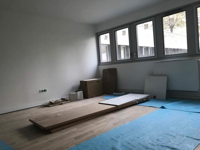 Vente appartement Paris 15ème 485 000€ - Photo 3