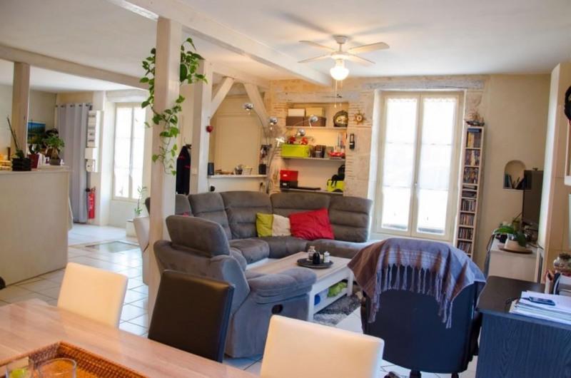 Vente maison / villa Issigeac 149500€ - Photo 2