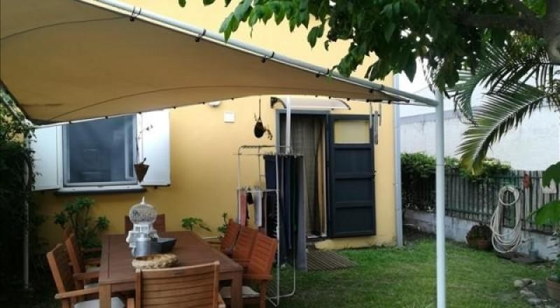Sale house / villa La riviere 189 599€ - Picture 1