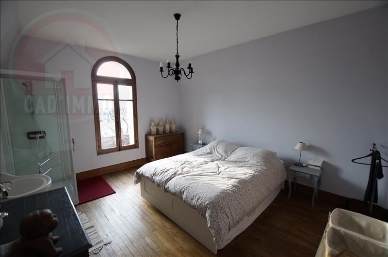 Sale house / villa Ste foy la grande 296750€ - Picture 8