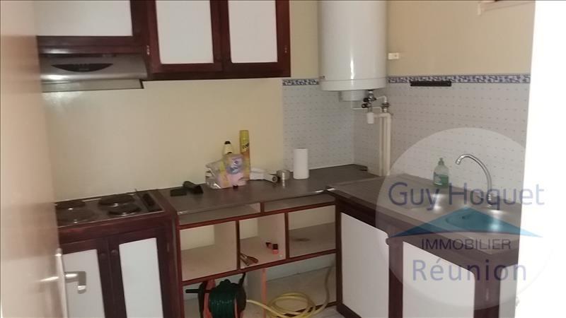 Vente appartement Sainte clotilde 150000€ - Photo 5