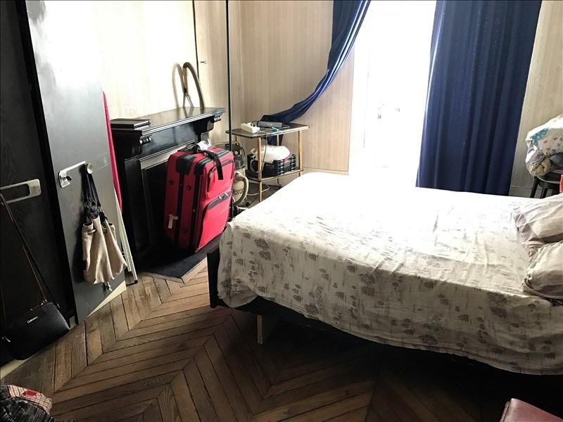 Vente appartement Paris 10ème 515000€ - Photo 4