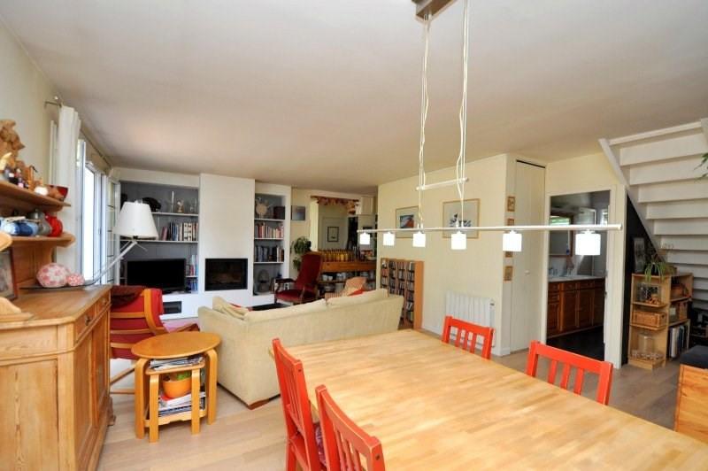 Vente maison / villa Vaugrigneuse 319000€ - Photo 6