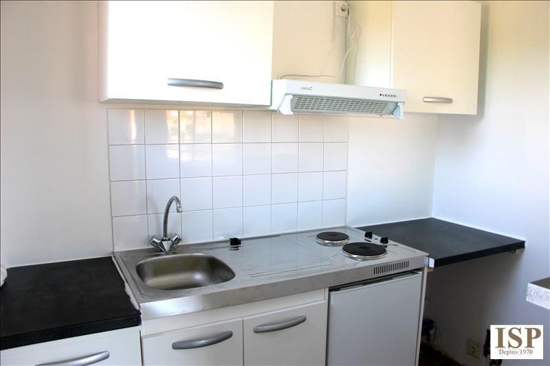 Location appartement Aix en provence 695€ CC - Photo 5