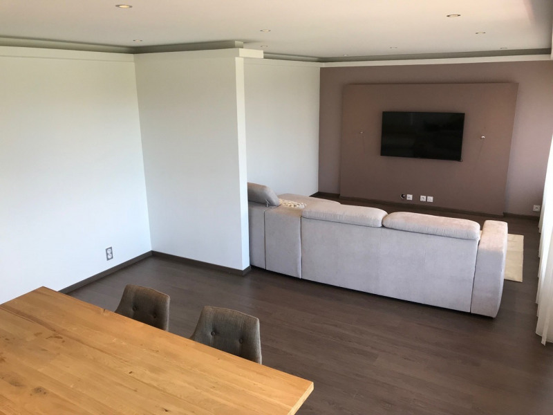 Location appartement Annecy 1600€ CC - Photo 3