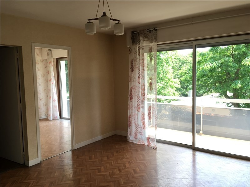 Venta  apartamento Dax 69120€ - Fotografía 2
