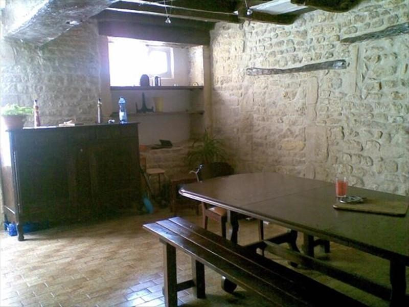 Sale house / villa Aulnay 94564€ - Picture 2