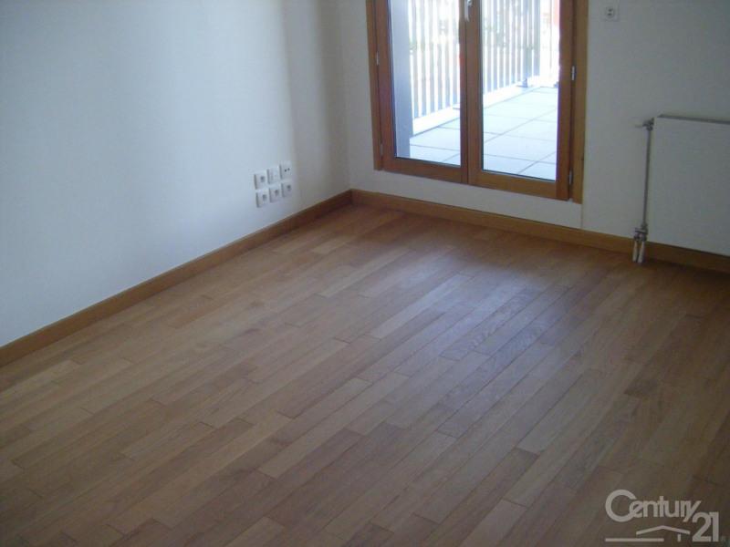 Aрендa квартирa 14 1210€ CC - Фото 4
