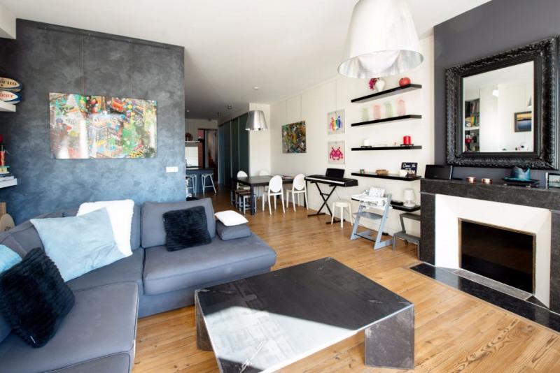 Vente appartement Dax 246000€ - Photo 2