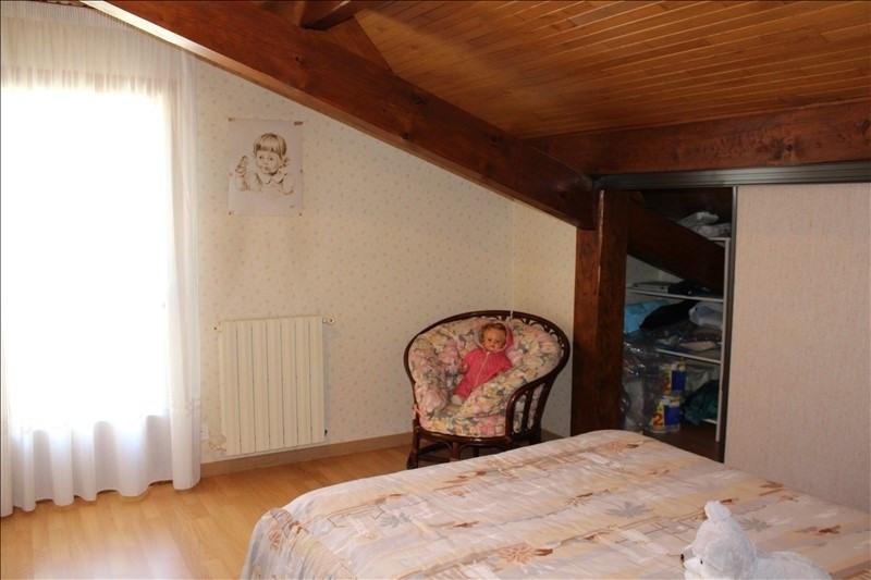 Vente maison / villa Tarnos 441000€ - Photo 7