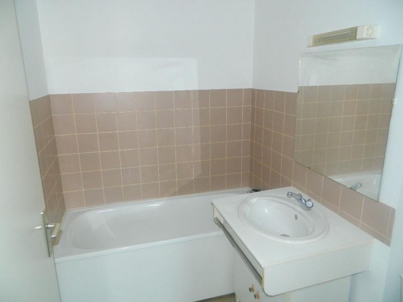 Sale apartment Meaux 127000€ - Picture 5