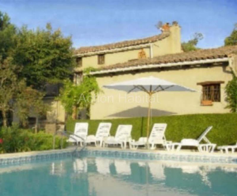 Vente maison / villa Jouqueviel 170000€ - Photo 2