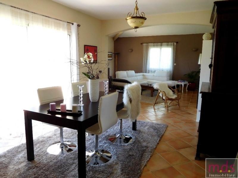 Deluxe sale house / villa Balma 635000€ - Picture 7