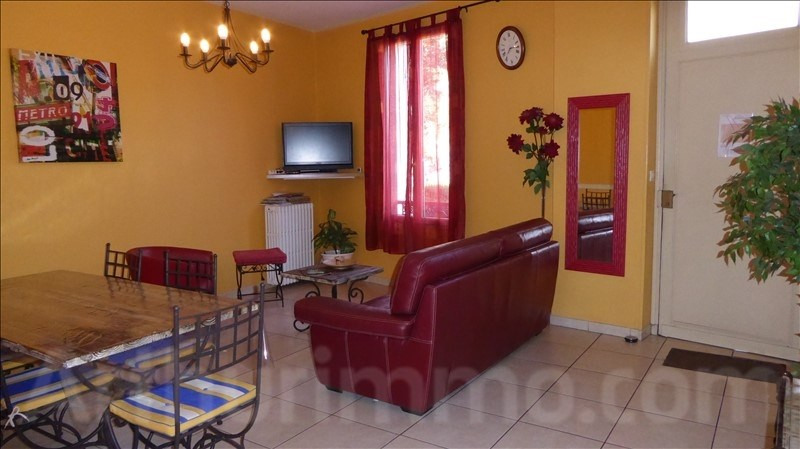Investment property house / villa Bergerac 270000€ - Picture 3