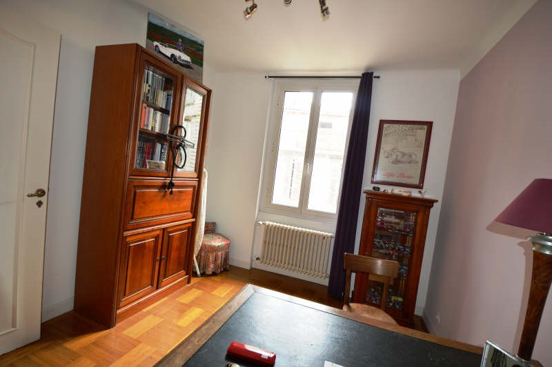 Vendita appartamento Avignon intra muros 342000€ - Fotografia 5