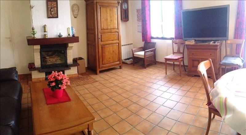 Vente maison / villa Mary sur marne 239000€ - Photo 4