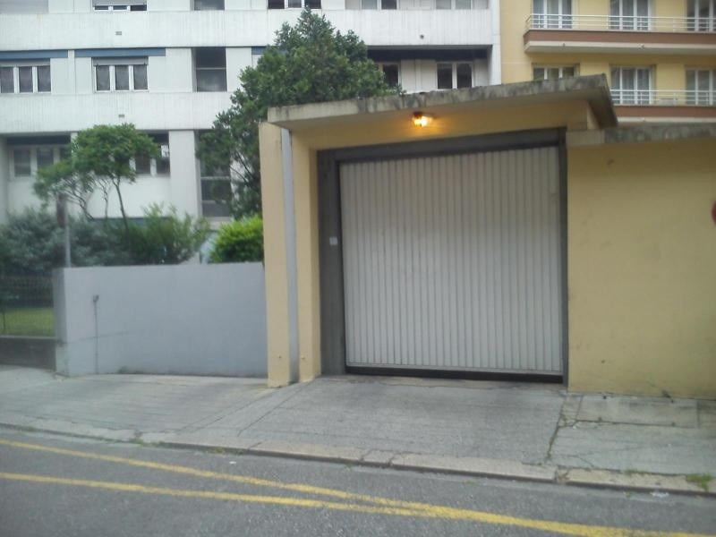 Location parking Grenoble 70€cc - Photo 3