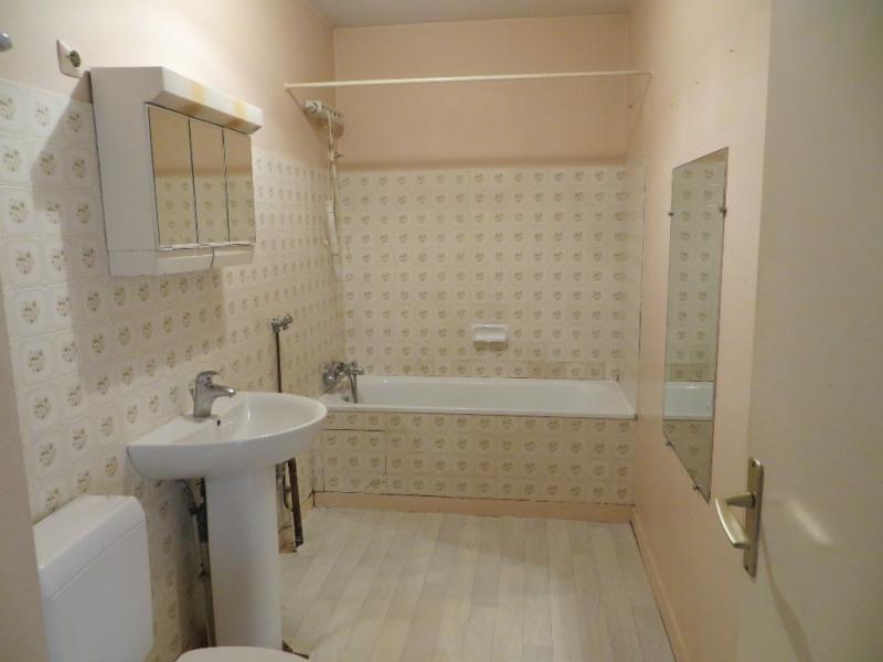 Vente appartement Pornichet 160000€ - Photo 4