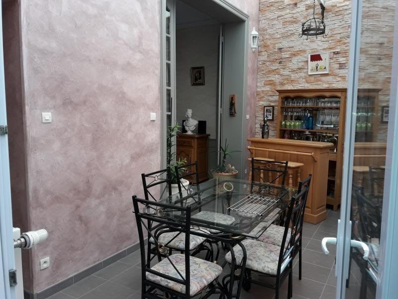 Sale house / villa Cambrai 225000€ - Picture 3