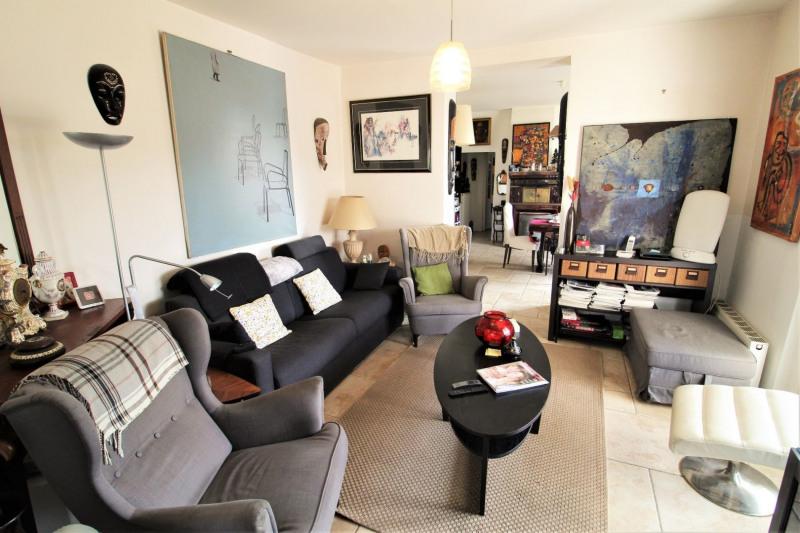 Sale house / villa Montlignon 698000€ - Picture 7
