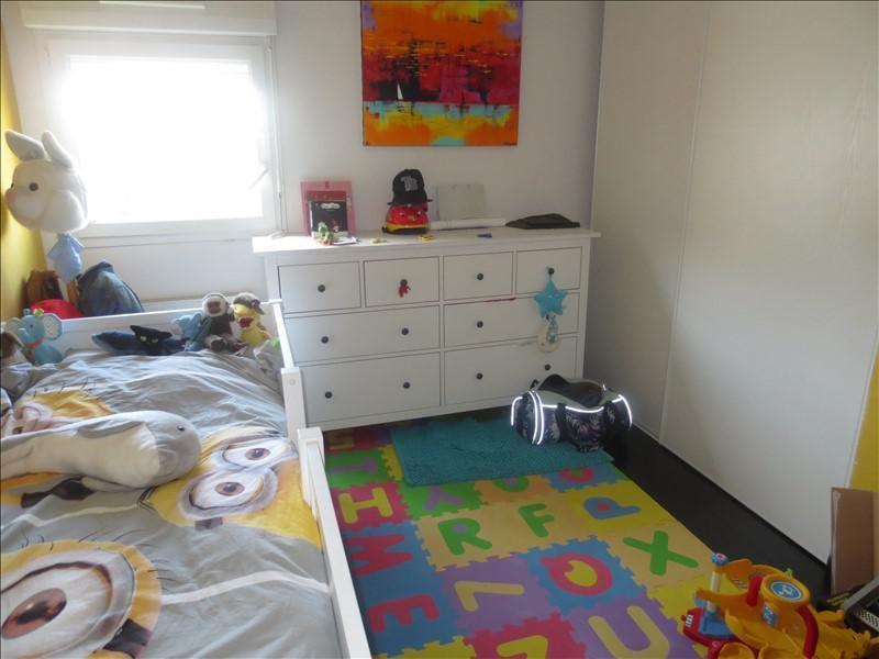 Sale apartment Montpellier 295000€ - Picture 5