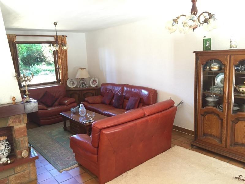 Vente maison / villa Couzeix 183000€ - Photo 4
