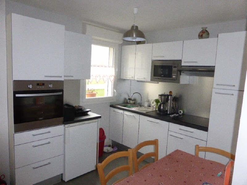 Vendita appartamento Bagneres de luchon 178500€ - Fotografia 5