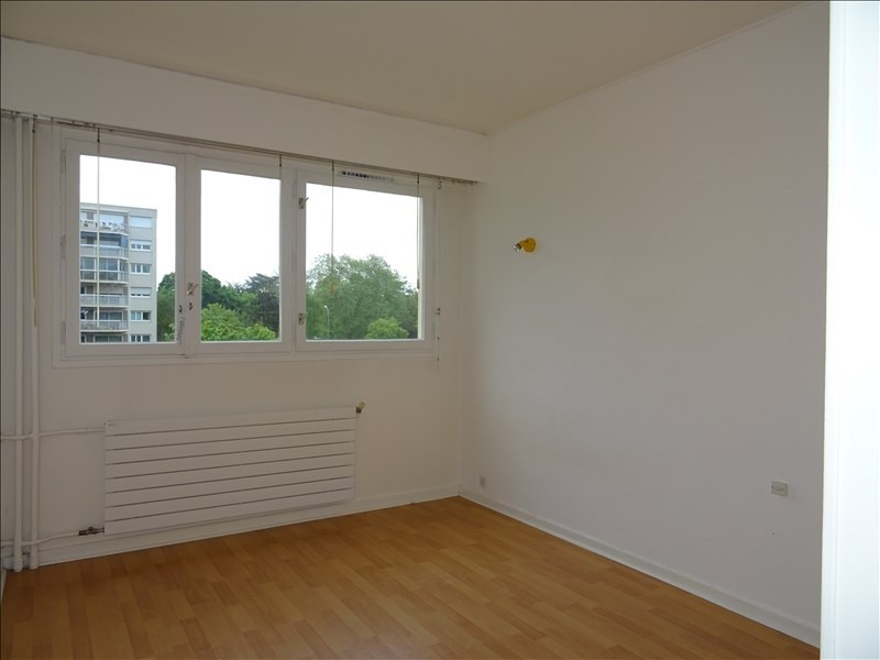 Sale apartment Marly le roi 349 000€ - Picture 6
