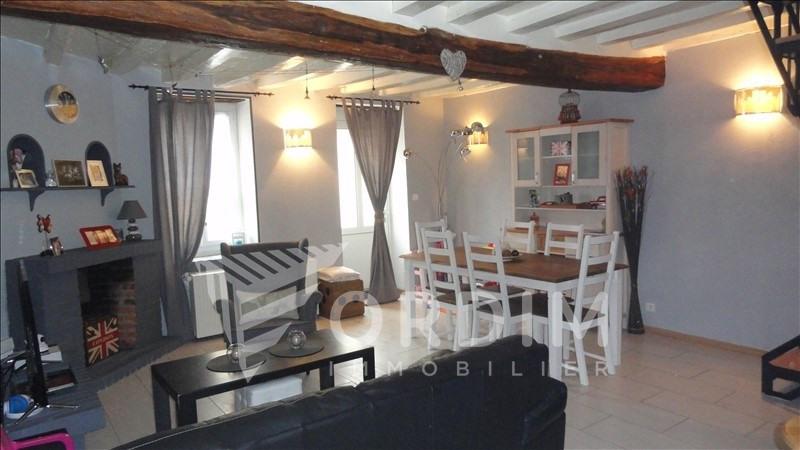 Vente maison / villa Auxerre 168950€ - Photo 3