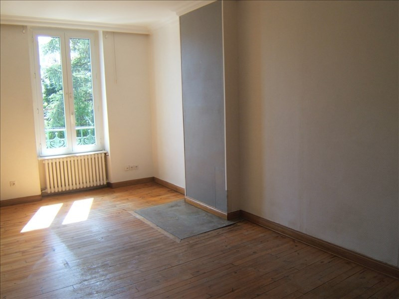 Vente appartement St etienne 65 000€ - Photo 3