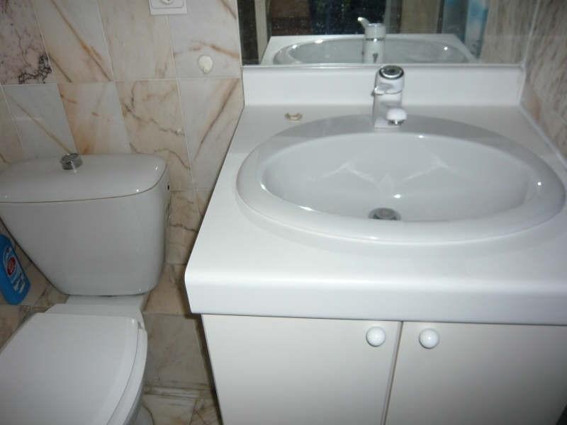 Location appartement Aix en provence 577€ CC - Photo 10