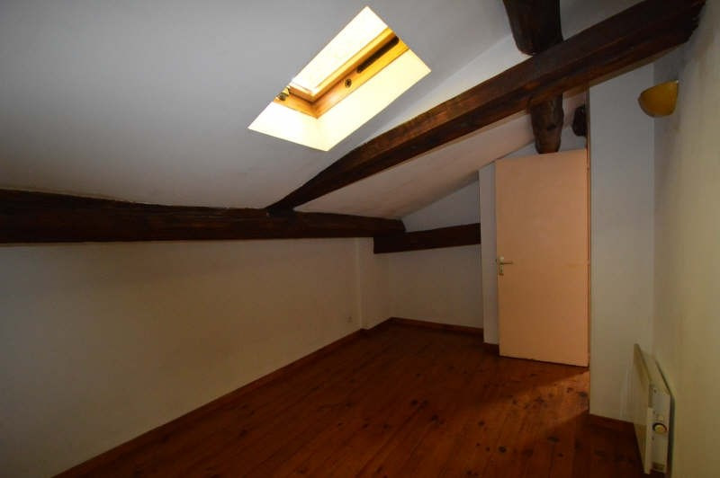 Vendita appartamento Avignon intra muros 111000€ - Fotografia 4