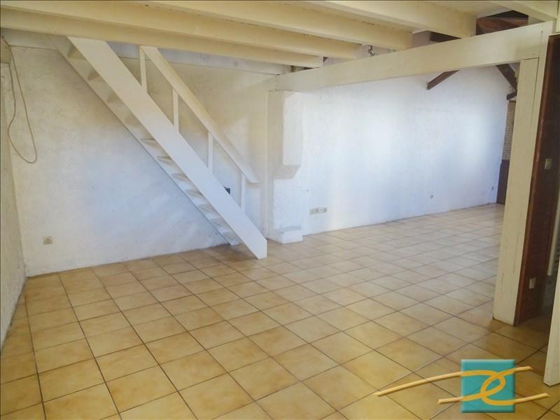 Vente appartement Le bouscat 148930€ - Photo 2