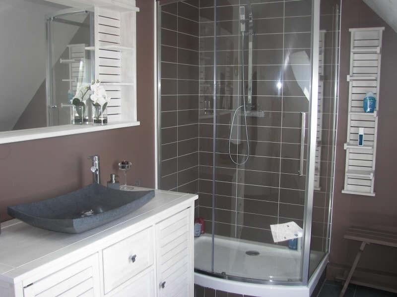 Vente maison / villa Pont audemer 209260€ - Photo 4