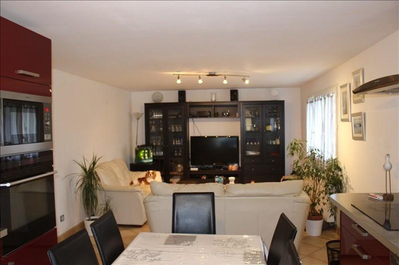 Verkoop  huis Yves 249561€ - Foto 3
