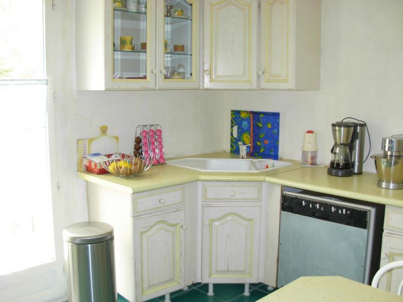 Sale house / villa Saint-michel-sur-orge 499500€ - Picture 7