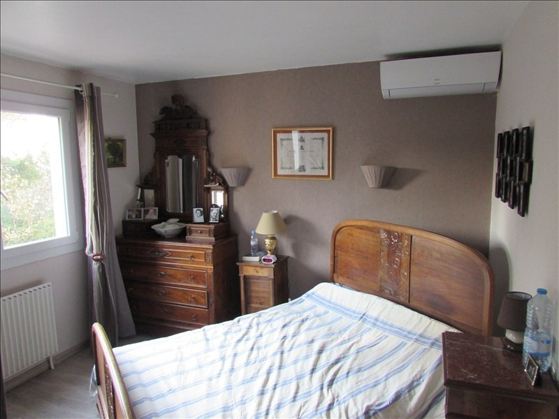 Viager appartement Beziers 93 000€ - Photo 4