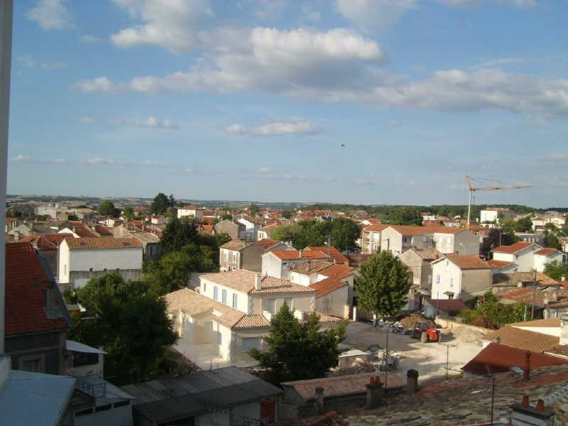 Vente appartement Angouleme 146000€ - Photo 4