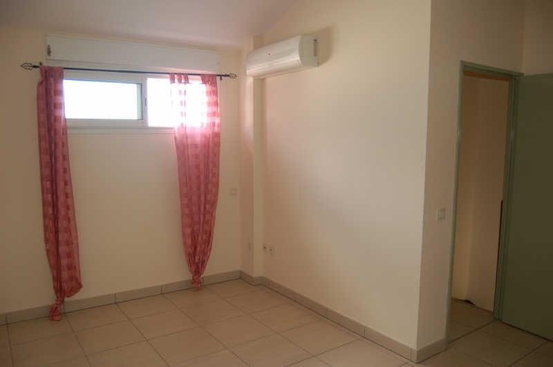 Rental apartment La possession 700€ CC - Picture 4