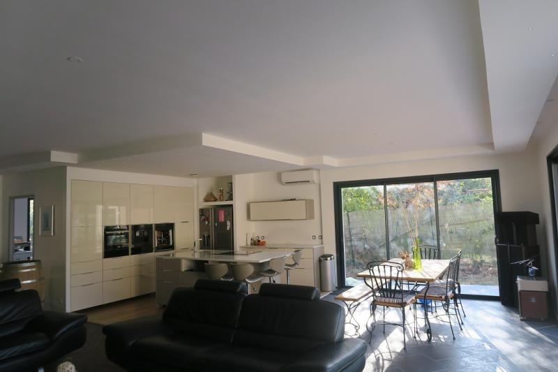 Vente maison / villa Nevers 390000€ - Photo 3