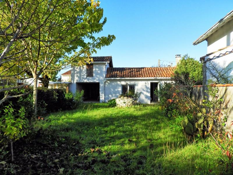 Vente maison / villa Saint palais sur mer 127800€ - Photo 13