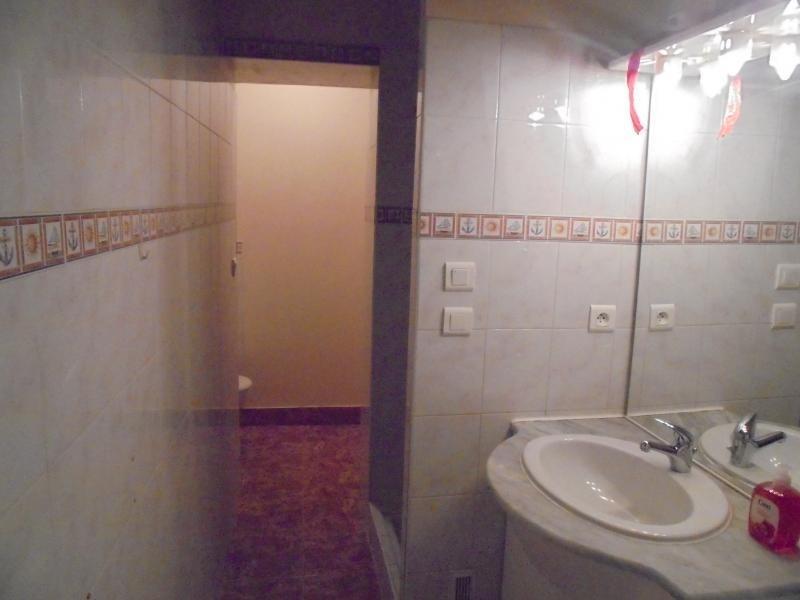 Location appartement Marsillargues 650€ CC - Photo 6
