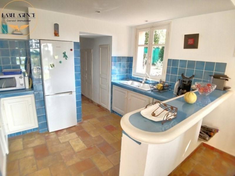 Vente de prestige maison / villa Ste maxime 1820000€ - Photo 12