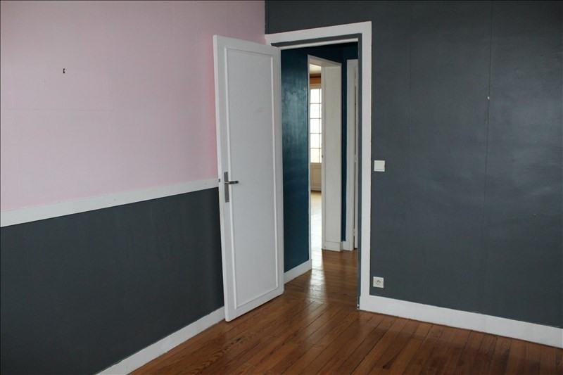 Sale apartment Bois-colombes 339000€ - Picture 3