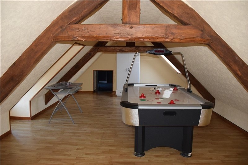 Vendita casa Argences 212000€ - Fotografia 4