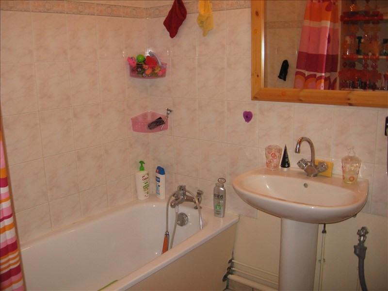 Sale apartment Bretigny sur orge 180000€ - Picture 5