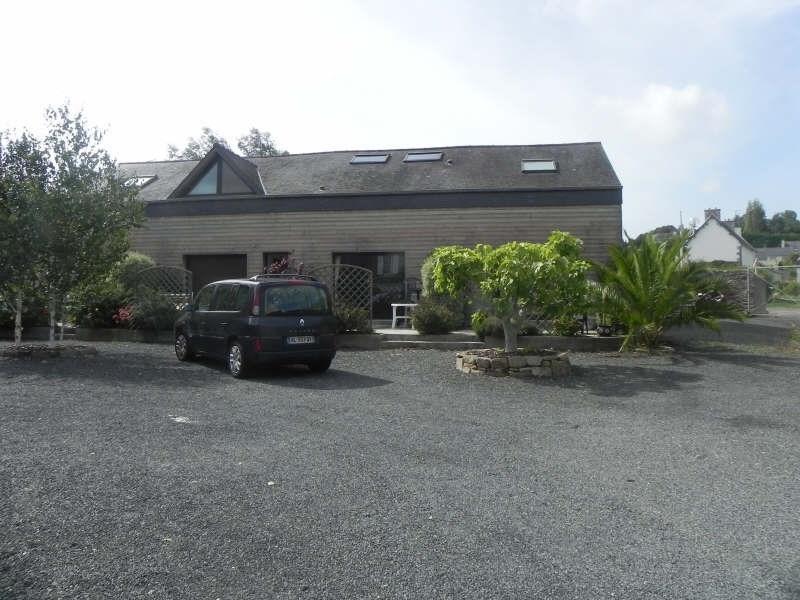 Vente de prestige loft/atelier/surface Perros guirec 721000€ - Photo 9