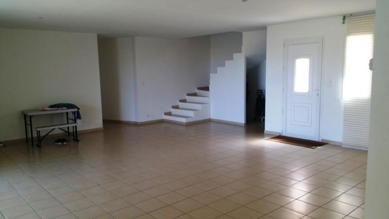 Sale house / villa Albitreccia 645000€ - Picture 6