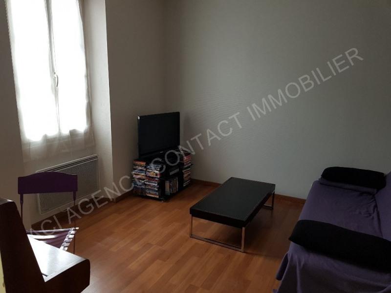 Sale house / villa Mont de marsan 95650€ - Picture 1