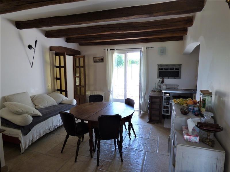Vente maison / villa Messigny et vantoux 368000€ - Photo 3